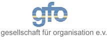 Logoleiste_gfo_214